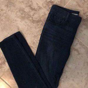 [OLD NAVY]  Rockstar 24/7 Jeans
